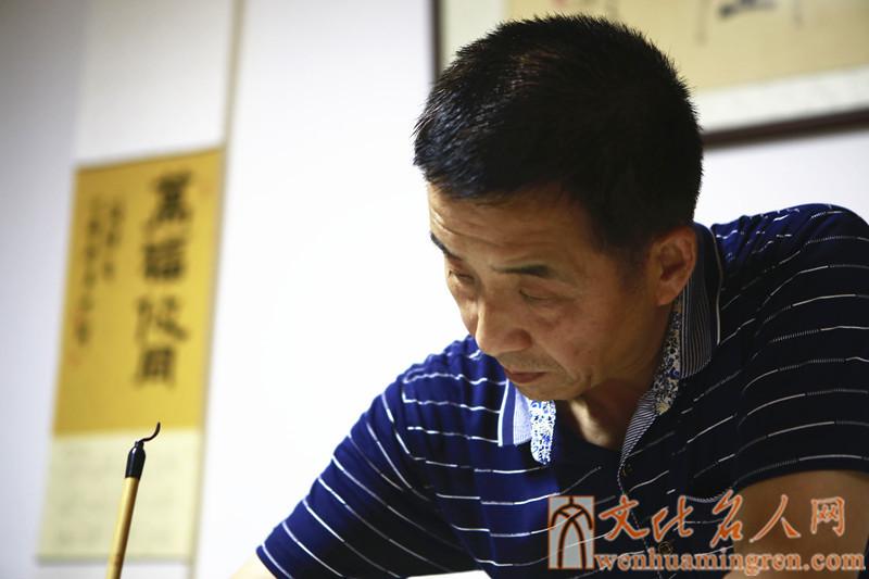 jiangshaolian1