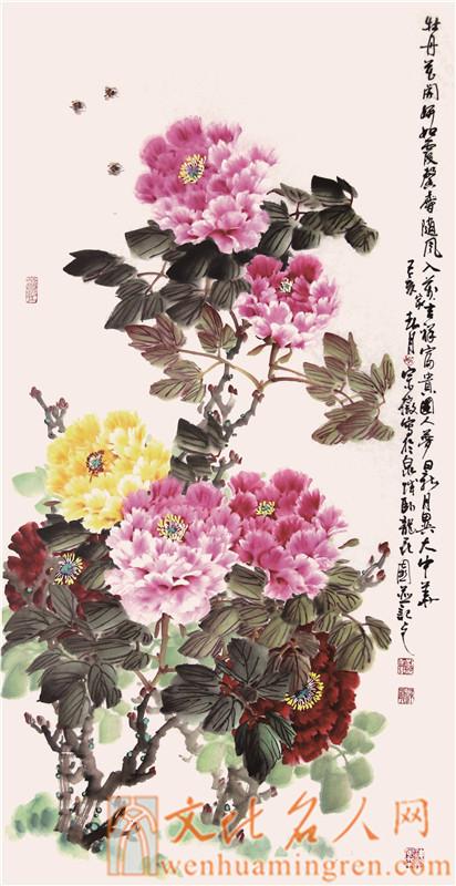 liuzongzheng (2)