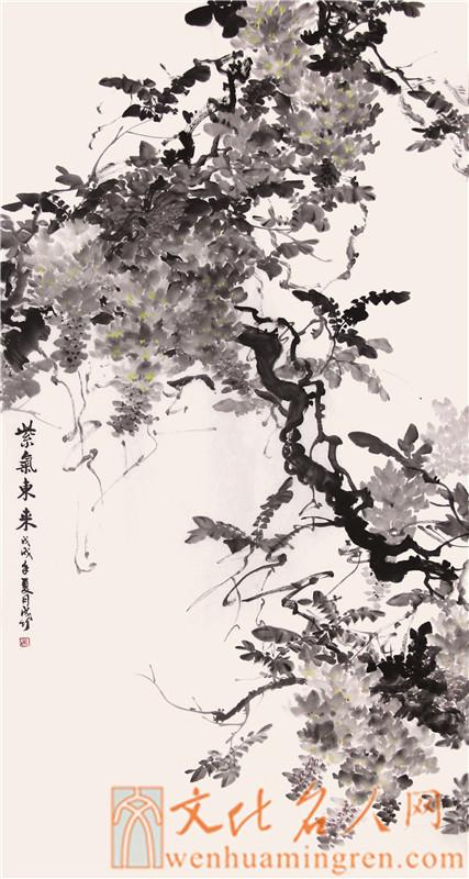 xiaochengzhu (2)