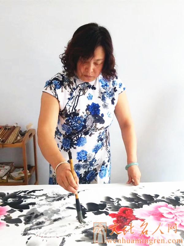 xiaochengzhu1